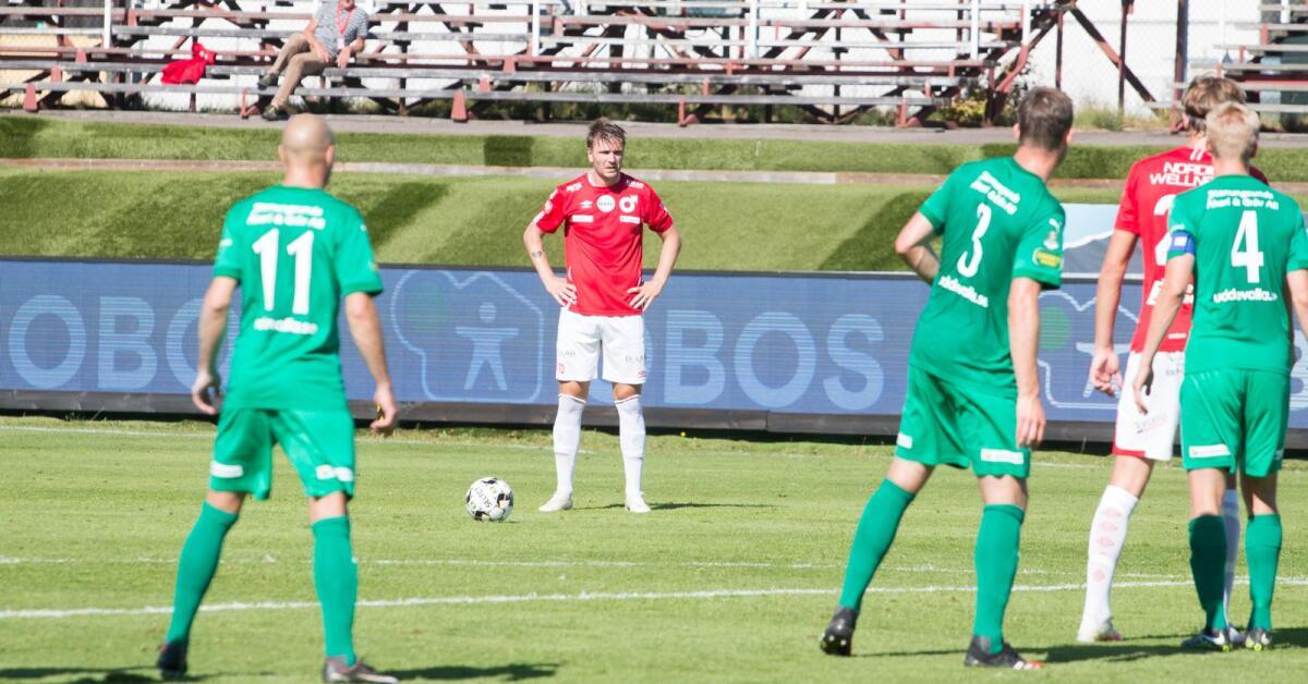 Holmberg nöjd efter segern