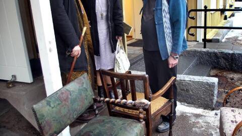 Mtesplatser Gamlaporr Skoghall - hayeshitzemanfoundation.org