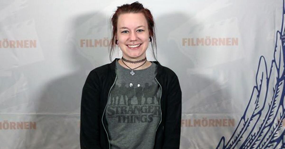 Värmländskt i Sveriges kortfilmsfestival