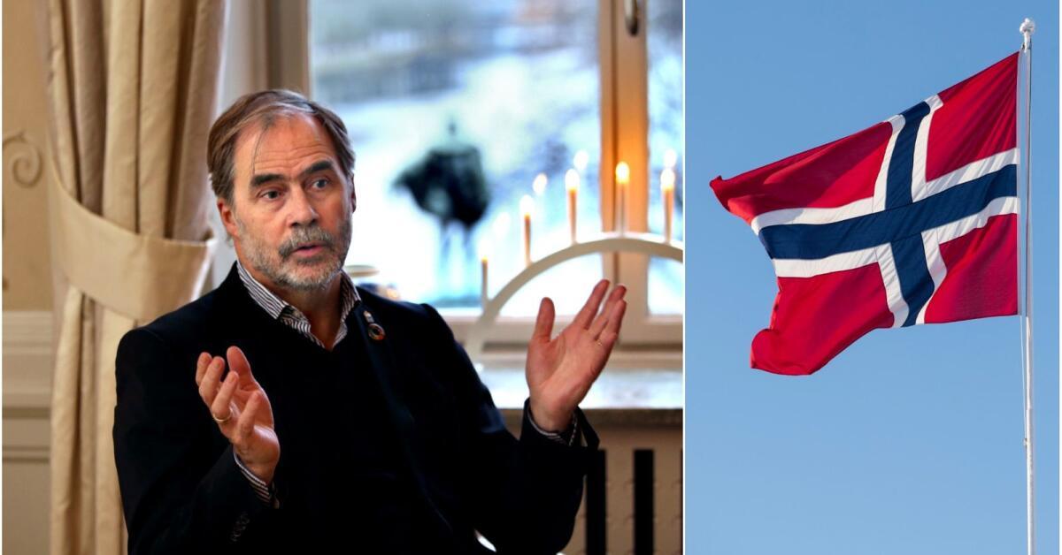 Landshövdingen agerar efter nya uppgifter om inreseförbudet från Norge