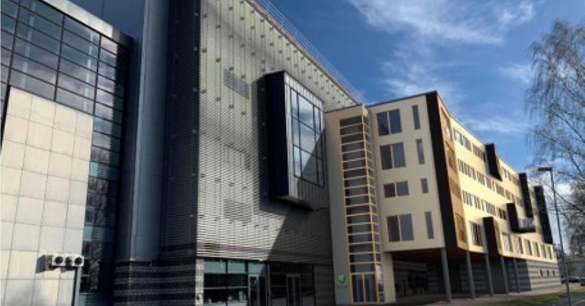 FBK fick bygglov för stor arenautbyggnad