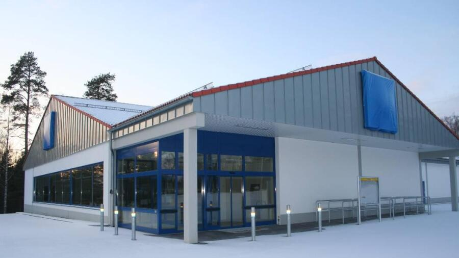 I över ett halvår har Lidls butik på Södra Kroppkärr i Karlstad stått klar  utan att öppnas. Nu meddelar dock fastighetsdirektören Pär Nilsson att  portarna ... 40be923c3524d