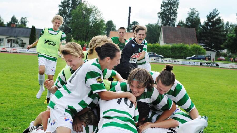 Det är Värmlands idrottsförbund som tillsammans med tre norska  idrottskretsar 5a3e5161c026f