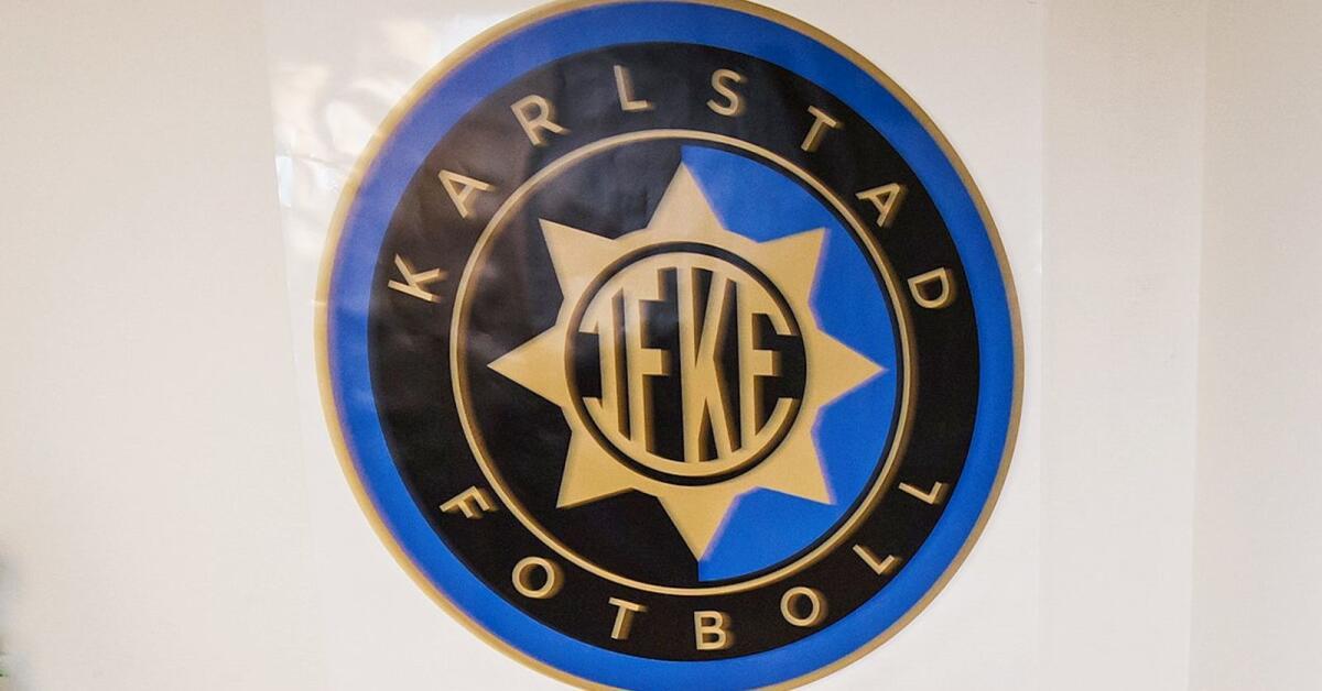 Karlstad Fotboll U vidare i svenska cupen
